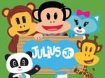 Julius Jr. TV Show