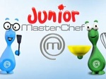 Junior MasterChef (UK) TV Show