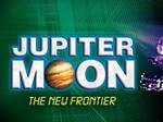 Jupiter Moon TV Show