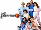 Just the Ten of Us TV Show