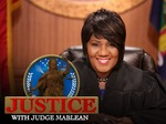 Justice With Judge Mablean TV Show