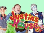 Justin's House (UK) TV Show