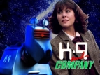 K-9 and Company (UK) TV Show