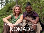 Kate Humble: Living with Nomads (UK) TV Show