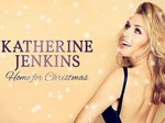 Katherine Jenkins Home for Christmas TV Show