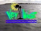 Key West TV Show