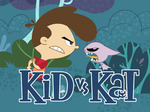 Kid vs Kat (CA) TV Show