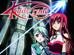 Kiddy Grade TV Show
