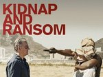 Kidnap & Ransom (UK) TV Show