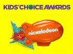 Kids' Choice Awards TV Show