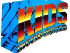 Kids Incorporated TV Show