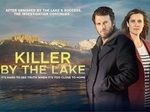 Killer by the Lake (FR) TV Show