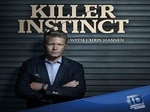 Killer Instinct with Chris Hansen tv show photo