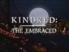 Kindred: The Embraced TV Show