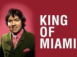 King of Miami TV Show