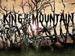 King of the Mountain TV Show