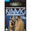 Kinvig (UK) TV Show