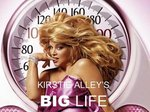 Kirstie Alley's Big Life TV Show