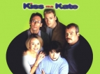 Kiss Me Kate (UK) TV Show