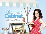 Kitchen Cabinet (AU) TV Show