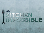 Kitchen Impossible TV Show