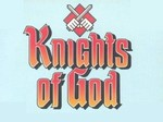 Knights of God (UK) TV Show