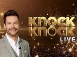 Knock Knock Live TV Show
