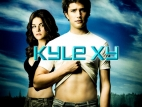 Kyle XY TV Show