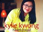 Kylie Kwong: Heart and Soul (AU) TV Show