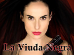 La Viuda Negra tv show photo