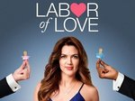 Labor of Love TV Show