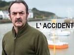 L'Accident (FR) TV Show