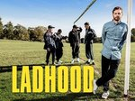 Ladhood (UK) image