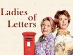 Ladies of Letters (UK) TV Show