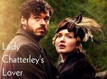 Lady Chatterley's Lover (UK) TV Show