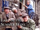 Last of the Summer Wine (UK) TV Show