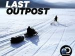 Last Outpost TV Show