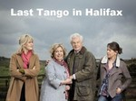 Last Tango In Halifax (UK) TV Show
