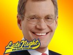 Late Night With David Letterman TV Show