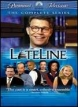 LateLine tv show photo