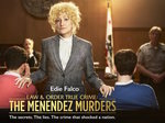 Law & Order True Crime: The Menendez Murders TV Show