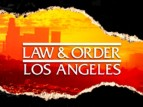 Law & Order: Los Angeles TV Show