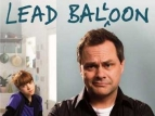 Lead Balloon (UK) TV Show