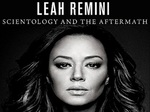 Leah Remini: Scientology and the Aftermath image