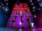 Lee Mack's All Star Cast (UK) TV Show