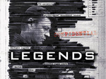 Legends TV Show