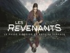 Les Revenants TV Show
