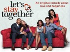 Let's Stay Together TV Show