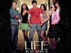 Life As We Know It TV Show