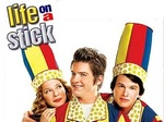 Life on a Stick TV Show